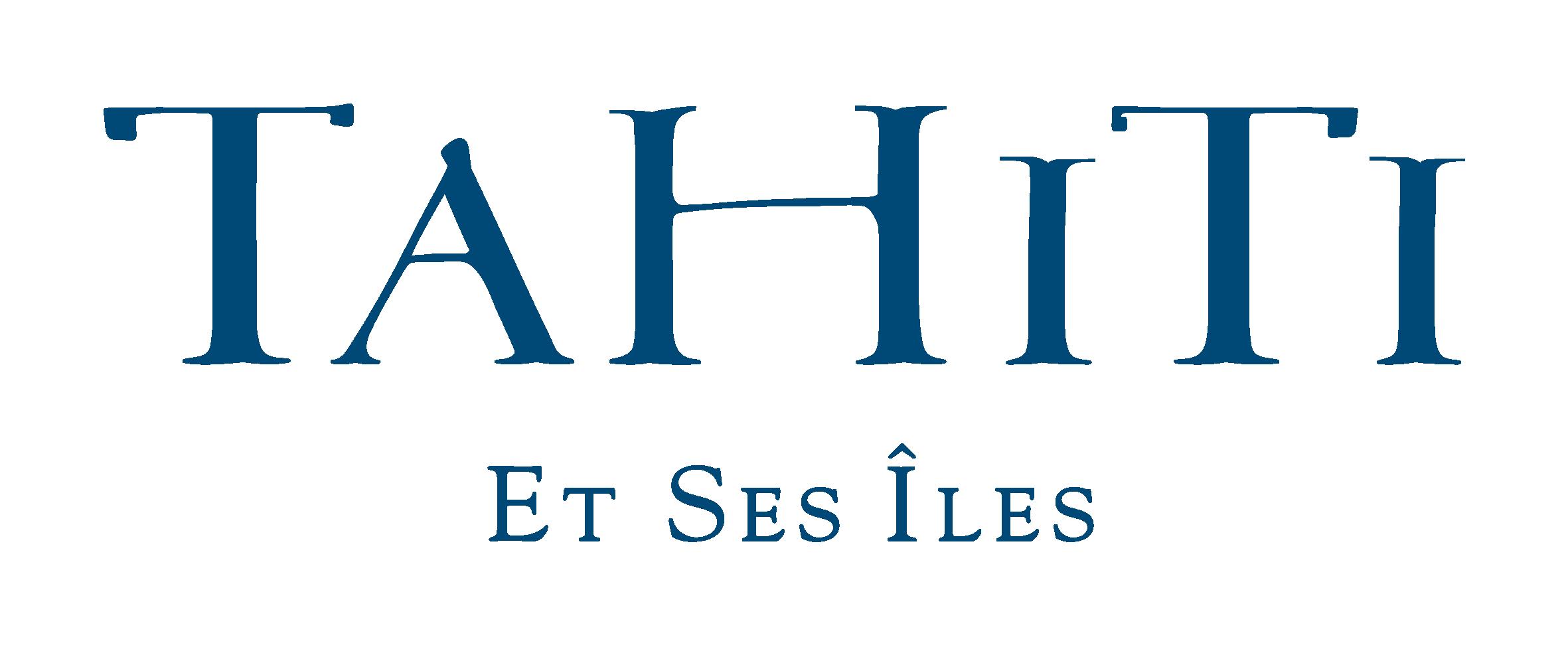 https://www.tahititourisme.com